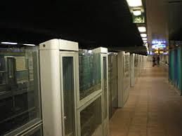 metro denis porte de denis porte de métro