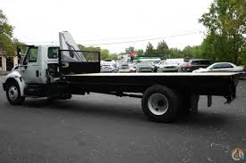 Sold 8457 - INTERNATIONAL AUTO CRANE KNUCKLE BOOM TRUCK; 3.5 TON ... Inventyforsale Rays Truck Sales Inc Cdl Solutions Home Facebook Vandeventer Salesinc 2005 Gmc C4500 Utility Non 29605 Cassone And 1990 Intertional 4800 4x4 Service Rescue Fire For Sale Youtube Search Results Sign Trucks All Points Equipment Central Salesvacuum Trucks Under Under Septic Tsi Used Box In Arizona Atlanta Ga Vmax Chrome Shop