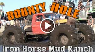 Iron Horse Mud Ranch 2017 - Best Horse 2017 Twittys Mud Bog Home Facebook Bricks In June 3000 Challenge Trucks Gone Wild Semonet Tug O Wars Return Tonight Orlando Sentinel At Damm Park Busted Knuckle Films Midarks Favorite Flickr Photos Picssr Busted Knuckle Page 20 Speed Society Mega Offroad Youtube Wildmichigan Jam Ii Bnyard Where The Animals Come To Roam Free Stoneapple Studios East Coast Off Road Ford Bronco Forum