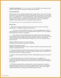 100 Paralegal Resume Sample 20 Litigation Resume Template Online