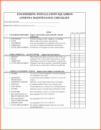 Vehicle Checklist Template Monthly Maintenance Truck Service ... Car Inspection Sheet Template Word With Vehicle Plus Daily Together Trip Format In Excel Beautiful Truck Maintenance Log Volvo Intervals Wheeling Center Semi Checklist Ordinary 90 Day Sheets Monthly Service Spreadsheet And Vehicle Maintenance Checklist 71 Lovely Photos Of Schedule Best Ipections Perth Check Autospections Mplate Form Army Fleet Management Free Customer