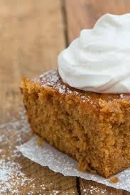 Libbys Pumpkin Pie Mix Muffins by Best 25 Pumpkin Pie Mix Ideas On Pinterest Pumpkin Pie Crust