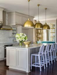 modern penthouse style style home modern lighting