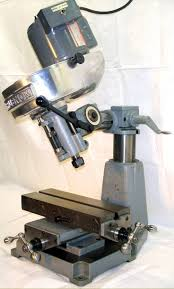 34 best custom milling machine build tech shop images on Pinterest