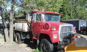 1993 Ford Ford L8000 Truck | Trucks For Sale | Pinterest | Ford ... 1993 Ford F250 2 Owner 128k Xtracab Pickup Truck Low Mile For Red Lightning F150 Bullet Motsports Only 2585 Produced The Long Haul 10 Tips To Help Your Run Well Into Old Age Xlt 4x4 Shortbed Classic 4x4 Fords 1st Diesel Engine Custom Mini Trucks Ridin Around August 2011 Truckin Autos More 1993fordf150lightningredtruckfrontquaertop Hot Rod Readers Rote1993 Regular Cablong Bed Specs Photos Crittden Automotive Library