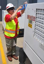 100 Truck Part Specialist Marking Generators