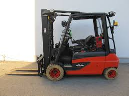 Linde E35L/387 - Electric Forklift Trucks - Material Handling ... Kalmar To Deliver 18 Forklift Trucks Algerian Ports Kmarglobal Mitsubishi Forklift Trucks Uk License Lo And Lf Tickets Elevated Traing Wz Enterprise Middlesbrough Advanced Material Handling Crown Forklifts New Zealand Lift Cat Electric Cat Impact G Series 510t Ic Truck Internal Combustion Linde E16c33502 Newcastle Permatt 8 Points You Should Consider Before Purchasing Used Market Outlook Growth Trends Forecast