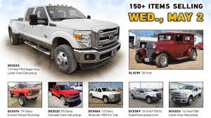 Vehicles And Equipment Auction | May 2, 2018 | Purple Wave - YouTube Custom Built Trucks Carco Truck And Equipment Rice Minnesota Body Fabrication Lemon Grove By Lgtruck Body Issuu One Source Waste Refuse Lbook Pages 1 8 Text North American Trailer Sioux Sawco Accsories Lubbock Texas Load King Dump 2019 Freightliner M2106 4x2 Building Work Minneapolis Ga Pin Johnny Bowser On Big Trucks Pinterest Biggest Truck Rigs Industry News And Tips Semi 1980 Coe Peterbilt Custom 352 Original Looks Something Like Stephen S