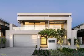 100 Signature Homes Perth Home Designs Homedesign Interiordesign Signature