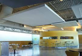 Armstrong Suspended Ceiling Tile by Ceiling Amazing Armstrong Suspended Ceiling Grid White Lay In