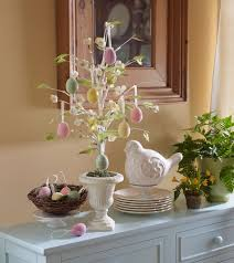 This Sweet Magnolia Tree Illuminates And Arrives In A Ceramic Pot H198996