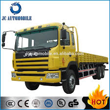 China Famous Jac Trucks Price 6x4 Type Cargo Truck/lorry Truck For ... Buy Best Beiben U Type Heavy Duty 50 T Dump Truckiben Types Of Trucks Direct Autocar Xxi Xxvi Xxvii Commercial Vehicles Trucksplanet Kathmandu Nepal July 2018 Popular Colorful Decorated Nepalese Industrial Vacuum Vaccon 4 Tow And How They Work We Love Cadillacs Maryland Aviation Bwi Airport Dpc Emergency Equipment Toyota Is So Famous But Why Types Of Toyota Bison Mobile Pilboxes Emery County Brush 6 Rebel Electrical Testing Filebedford S 1954 3600cc Battlesbridgejpg Wikimedia Commons Street Vehicles Cars And The Kids Picture Show Fun