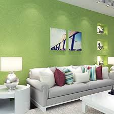 xz einfache farbe tapete pink gelb lila blau wohnzimmer