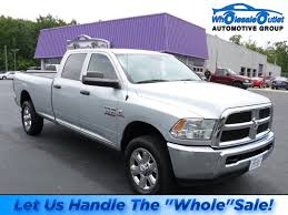 Used Dodge Ram Diesel Trucks For Sale Best Used Diesel Fuel Vehicles ... Top 5 Pros Cons Of Getting A Diesel Vs Gas Pickup Truck The Trucks Lifted Used For Sale Northwest Handpicked Western Llc 2017 Ford F450 Platinum Dually 4x4 Ford F150 King Ranch Lifted Rhpinterestcom Diesel Trucks Used For In Illinois Bestluxurycarsus Corrstone In Columbiana Ohio Bc Surrey Langley Dodge Ram Cement Dreaded Lovely Fresh 10 Best And Cars Power Magazine Inventory Midwest Orange County