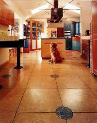 Schmidt Custom Floors Loveland Co by 10 Best Tile Floor Medallions Images On Pinterest Tile Flooring