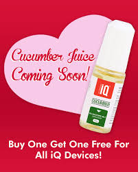 IQ Releases A New Cucumber Flavor To Rival Juul's ... I Just Got A Free Gold Juul Juul 20 Off Starter Kit Juuls Answer To Its Pr Cris The Millennial Marlboro Man Sea Pods For Juul 1 Pack Of 4 Watermelon Vs Reddit Andalou Printable Coupons Syntevo Smartgit Coupon Flavor Code January 2018 September Bellacor Codes Cengage Brain Digital Book Discount Discount Grills Free Shipping Online Promo Red Box