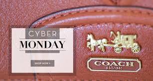 6pm.com: Cyber Monday Sale Is LIVE!! 15% Off Coupon Code + ... Voeyball Svg Coach Svg Coaches Gift Mom Team Shirt Ifit 2 Year Premium Membership Online Code Coupon Code For Coach Hampton Scribble Hobo 0dd5e 501b2 Camp Galileo 2018 Annas Pizza Coupons 80 Off Lussonet Promo Discount Codes Herbalife The Herbal Way Coupon Luxury Princess Promo Claires Madison Leopard Handbag Guidelines Ccd7f C57e5 50 Off Nrdachlinescom Codes Coupons Accounting Standout Recruits An Indepth Guide Studentathletes To Get In The Paper Etched Atlas
