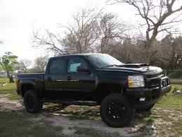 8 Exciting Parts Of Attending Used Gmc | WEBTRUCK Badass 2007 Gmc Sierra 4x4 For Sale Leisure Used Cars 850265 2017 Used 1500 Dbl Cab 2wd At Landers Serving Little Rock 2018 Sierra 2500hd 4wd Crew Cab 1537 Denali Cars For Sale Auction Direct Usa 2016 1435 Sle Toyota Of Truck Sales Maryland Dealer 2008 Silverado 2015 Slt Watts Automotive Salt Lake Penske Monmouth Double Honda 2014 Fine Rides Goshen Iid 17633536 Base Jackson Mo 905639 For Sale Near Toledo Oh Vin