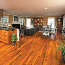 brazilian koa flooring meze blog