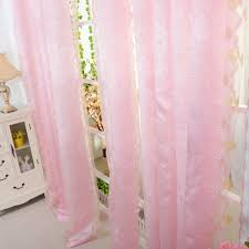 Vertical Striped Curtains Panels by Compare Prices On Japanese Floral Fabric Online Shopping Buy Low