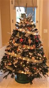 The Big Problem From Christmas Tree Water Is Bacterial Overgrowth In Stagnant Warm Indoor Temperatures Bacteria Can Multiply Quickly