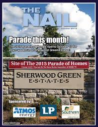 The Nail, October, 2015 By Home Builders Association Of Middle ... Allex Coaching Classes Alley Cat Places Directory Louisville Switching Ottawa Truck Sales Blog Terminal Ac Centers Alleycassetty Center Mid America Prediksi303 Competitors Revenue And Employees Owler Company Profile Chrysler Affiliate Rewards Program Below Factory Invoice Pricing Trucks For Sale Jockey Truck Acurlunamediaco Alloy Wheel Repair Specialists Of Nashville Tn 2018 36 Years Topnotch Service Kmarglobal