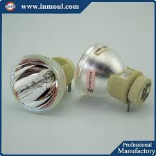 wholesale original projector l bulb 5j j7l05 001 for benq