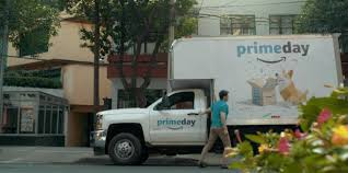 Why Amazon's New Shipping Service Won't Replace FedEx, UPS (For Now ... Tt Theory New United Parcel Service Delivery Commerce Hours Wish List Change If You Could Would Should Faq Help Ups Driver Pulled Up Next To Me In Full Uniform Cluding Company Exclusive Group Formed As Wait Times Escalate At Cn Ground Saturday Deliveries Begin April Money Airlines Wikipedia Freight