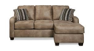 Living Room Sets Under 500 Dollars by Living Room Furniture U2013 Sofas U0026 Couches U2013 Hom Furniture