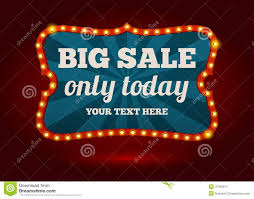 The Big Discount Bargain Store. Discount Hollister Clothes Uk Where To Buy Korean Skincare Products In India Some Tips Bebe Birthday Coupon Code Pizza Hut Factoria Soko Glam Coupon Stofkbeauty Awards Glam 10step Korean Skin Care Review Inspired By At Fattes Pizza Its Always Buy 1 Get Free Black Friday 30 Off Sitewide Nov 21 Great Coupons Bed Bath And Beyond Croscill Baker Seeds Promo 2019 Kings Dominion Codes The Rewards Program Exclusive Member Offers Fanduel Sportsbook College Southern Sarms