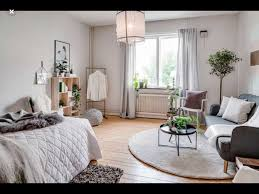 100 Small One Bedroom Apartments Room Apartment Dummieinfo Dummieinfo