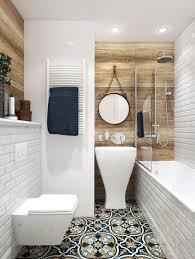 37 Attractive Modern Bathroom Design Ideas For Small 30 Modern Bathroom Design Ideas Plus Tips 39 Fieltro