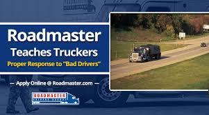 Roadmaster Drivers School Inc National Truck Driving Company Announcements Roadmastercdl Commercial Drivers Learning Center In Sacramento Ca United States Commercial Drivers License Traing Wikipedia Cdl Skills Test Day The Truck Driving School Experience Part 4 Roadmaster Of Jacksonville Inc 1409 Pickettville Rd Roadmastercdl Twitter Nc Highway Patrol On Ncshp Shp Joined With Students Is 34 Weeks Driver Traing Enough Llc Amp A Credible