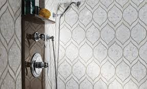 Port Morris Tile And Marble Nj by 2015 Award Winners 2016 07 01 Stone World