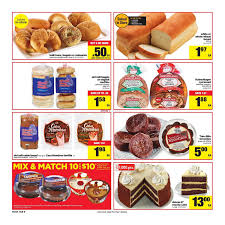 Real Canadian Superstore Ontario Flyer Valid August 10 - 16, 2017 ... The Best 28 Images Of Bulk Barn Airdrie Post Frame Hay Shed In Find A Store Marble Slab Creamery Fortinos Flyer Valid Desember 14 20 2017 Save Big Weekly Home Sobeys Inc Costco Ontario November 6 12 Flyers Livestock Crop Petroleum Buildings Supplies Ufa Nutters Bulk Natural Food No Frills Hours Robs 1050 Yankee Valley Blvd Se Barn Specialty Grocery Aurora 363