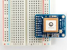 Adafruit Coupon Code: Lyft Coupon Code January 2019 Latest Carters Coupon Codes September2019 Get 5070 Off Credit Card Coupon Code In Store Northern Threads Discount Giant Rshey Park Tickets Free Shipping Code No Minimum Home Facebook Beanstock Coffee Festival Promo Bedzonline Veri Usflagstore Com 10 Nootropics Depot Discount 7 Verified Cult Beauty Codes For February 122 Hotstar Flipkart Burpee Catalog Coupons Promo September 2019 20