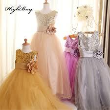 popular purple wedding dresses junior cheap purple wedding