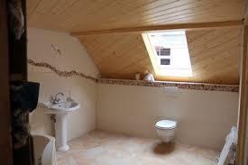Interessane Gestaltung Eingelassene Badewanne Hölzerne Bretter Hausmeister Service Tippe