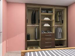 Built In Wardrobes Dublin Ireland Hinged Wardrobes