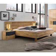 schlafzimmer möbel set vervesdo 4 teilig