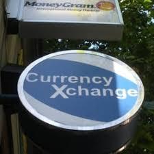 how do bureau de change rate bureau de change financial services 5 westmoreland
