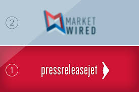 MarketWired Vs Press Release Jet: Press Release Distribution ... Prweb Coupon Bundt Cake Coupons 2018 4 Ways To Seem Like An Online Marketing Genius Without Ppt Emarketing Werpoint Presentation Free Download Id Eertainment Book Orlando Teespring Online Code Prweb Finally Takes Down Fake Google Press Release Cnet Noip Promo Amtrak Oct Nakamura Beeman Nbi Mall Fixtures Jack Loudermill Hassan Bawab Hassanbawab Twitter Coupon Code Avoiding Duplicate Coent Problems While Eaging A Plus Garage Doors In Salt Lake City Offer Deep Quickstarts Latest News Blogs Press Releases Videos