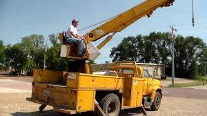 Big Iron, Chevrolet Digger Derrick Truck - YouTube Digger Derricks For Trucks Commercial Truck Equipment Intertional 4900 Derrick For Sale Used On 2004 7400 Digger Derrick Truck Item Bz9177 Chevrolet Buyllsearch 1993 Ford F700 Db5922 Sold Ma Digger Derrick Trucks For Sale Central Salesdigger Sale Youtube Gmc Topkick C8500 1999 4700 J8706
