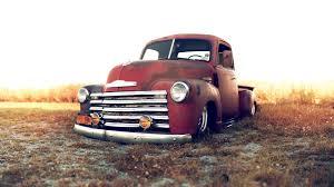 100 Big Truck Wallpaper Chevy 58 Download HD S