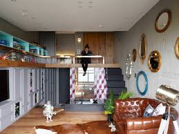 A Taipei House Designed For Toy Building And Collections - Design Milk Google Budapest Spa Office Graphasel Design Studio Home Peenmediacom Pratt Homes Individualize Your Interiorpratt 6 Ingenious Examples Of Signage And Wayfding Dad Office Nantucket House Antiques Interior Studios Inc Paolo Bazzani About Beautiful Graphic Gallery Decorating Builders In North Jackson Ohio K Hovnian Best 25 Designer Ideas On Pinterest Talking Steven Miller Linkedin Portland Garrette Custom