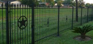 Decorative Security Bars For Windows And Doors by A B C Burglar Bars U0026 Fence Co Houston Tx 832 537 0489