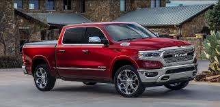 The 2019 Ram 1500 Truck Bests The Competition Best Used Fullsize Pickup Trucks From 2014 Carfax Toprated For 2018 Edmunds Rams Friend A Call Submissions Ramzone Truck Extremes Base Vs Autonxt Texas City Chevrolet Silverado 1500 Best Dodge Ram Hood Decals Hemi Hood 3m 092018 1972 Gmc Swb Ls3 525hp Classic Magazine Cover Voted Accsories Nicholasville Ron Carter League Tx Price Of At Woody Folsom Cdjr Vidalia Allnew 2019 Named To Wards 10 Interiors List Custom Lowered Truck 2016 Lt For Sale