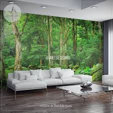 Wall Mural Decals Uk by Wall Decor Stick On Wall Murals Images Vinyl Wall Murals