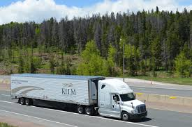 Trucks On Sherman Hill, I-80 Wyoming. Pt. 22 Kllm Lease Purchase Vs Company Driver Why Is It The Best Trucker Humor Trucking Name Acronyms Page 7 How To Get The Best Paid Cdl Traing And Earn 3500 While You Learn Truck Driver Epic Fail Tow Service In Action 18 Wheeler New Kllm Driving School Mini Japan Its My Job Instructor Prime Transport First Year Salary With The 1 Class A Jobs Louisville Ky 5000 Bonus Youtube Swift Truck Driver Back Into Trailer At Loves Stop Vlog Die Cast Services