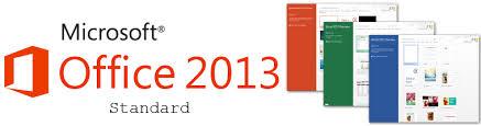Microsoft fice 2013 Standard 32 Bit 64 Bit Free Download